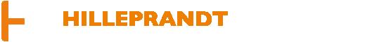 Hilleprandt & Partner